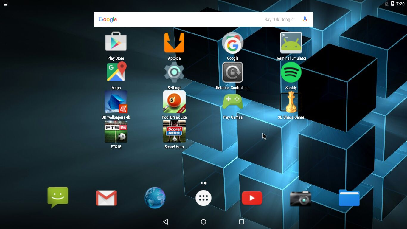 Gorgeous-deepin-15-2-linux-os-adopts-new-launcher-interface.