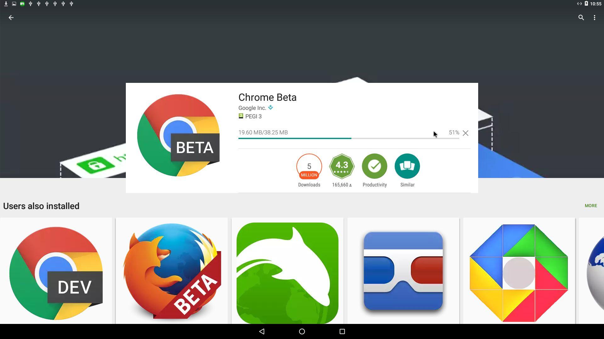 Uncategorized www google com br google chrome android -  Google Chrome