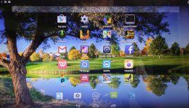 android-kitkat-exton-20150330-screenshot6-small