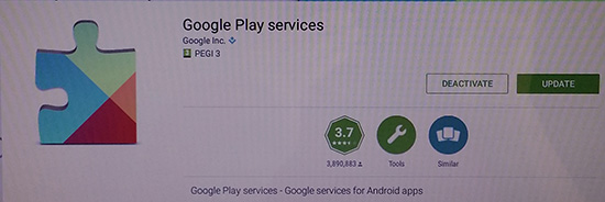 google-play-services-20150611