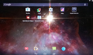 desktop-kitkat-v7-small