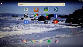 andex-marshmallow-desktop-apps-20151206-small